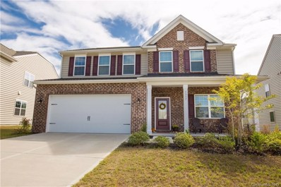 1337 Hideaway Gulch Drive, Fort Mill, SC 29715 - #: 3557700
