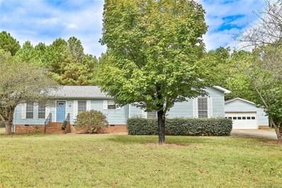 5835 Deer Meadows Lane, Huntersville, NC 28078 - MLS#: 3557717