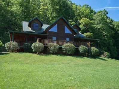 70 Eagles Wings Place, Whittier, NC 28789 - MLS#: 3557976