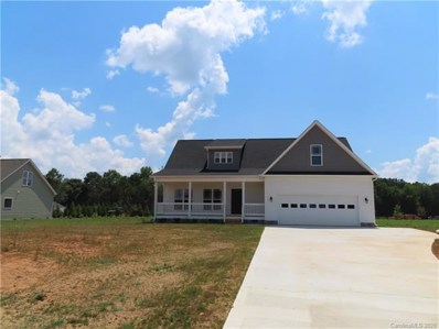 2605 Eastview Road, Rock Hill, SC 29732 - #: 3557984
