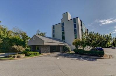 647 Town Mountain Road UNIT 203, Asheville, NC 28804 - MLS#: 3557995