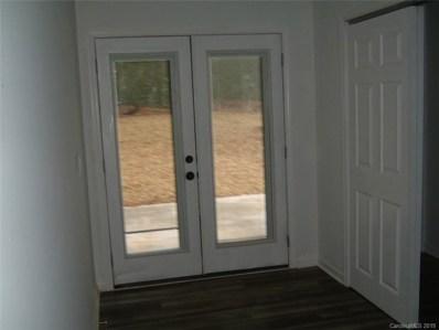2531 Darren Drive, Gastonia, NC 28054 - MLS#: 3557998