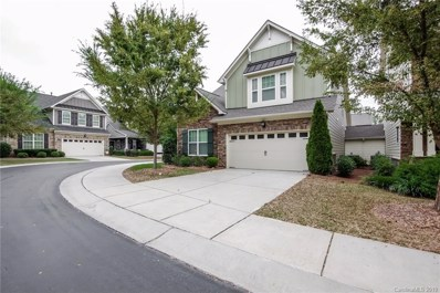 4523 Blackmuir Wood Circle, Charlotte, NC 28270 - #: 3558049