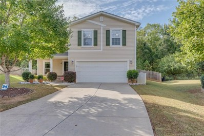 12439 Lanier Islands Circle, Charlotte, NC 28273 - #: 3558120