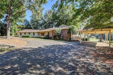 3612 Golfview Drive, Gastonia, NC 28056 - MLS#: 3558189