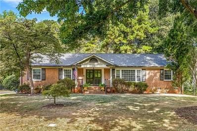 2135 Collingdale Place, Charlotte, NC 28210 - MLS#: 3558210