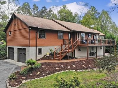 98 Justus View Drive, Hendersonville, NC 28739 - MLS#: 3558274