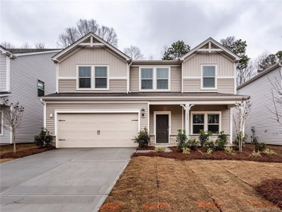 5047 Burnwald Court, Fort Mill, SC 29715 - #: 3558309
