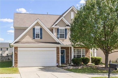 2014 City Lights Drive, Indian Trail, NC 28079 - #: 3558332