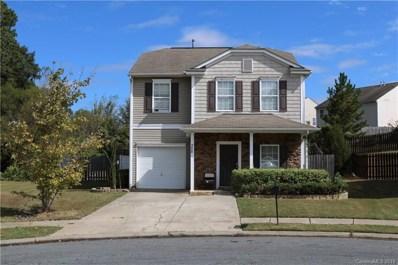 8450 Ainsworth Street, Charlotte, NC 28216 - MLS#: 3558346