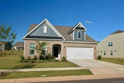11225 Grenfell Avenue, Huntersville, NC 28078 - MLS#: 3558351