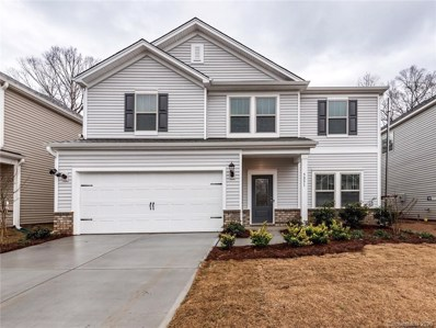 5051 Burnwald Court, Fort Mill, SC 29715 - #: 3558372