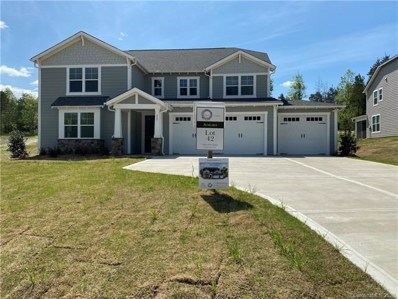 247 Country Lake Drive UNIT Lot 42, Mooresville, NC 28115 - #: 3558413