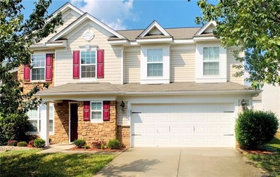 10726 Whithorn Way, Charlotte, NC 28278 - MLS#: 3558443