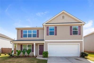 9316 Quilting Bee Lane, Charlotte, NC 28216 - #: 3558459