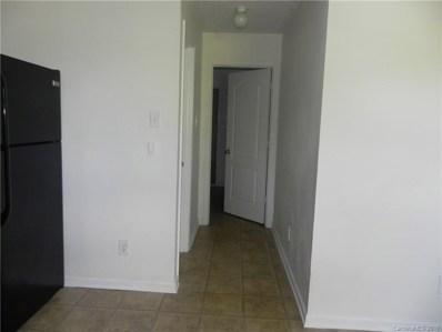 2039 Dunsmore Lane, Waxhaw, NC 28173 - MLS#: 3558491