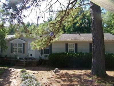 1020 Red Oak Drive, Rockwell, NC 28138 - MLS#: 3558503