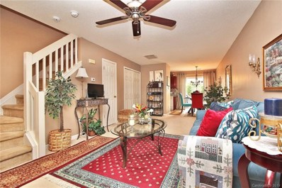 11762 Blue Tick Court UNIT 1203, Charlotte, NC 28269 - MLS#: 3558556