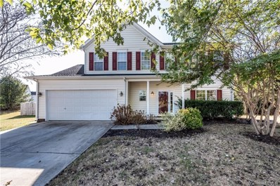 2701 Hampton View Court, Charlotte, NC 28213 - MLS#: 3558680