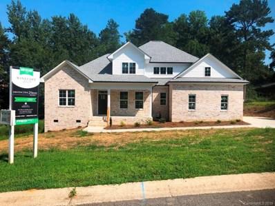 255 Brook Avenue, Concord, NC 28025 - MLS#: 3558754