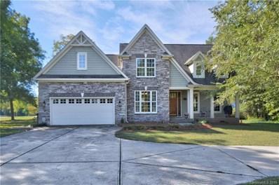 107 Clover Bank Road, Mooresville, NC 28115 - MLS#: 3558762