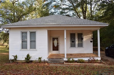 2926 Mount Gallant Road, Rock Hill, SC 29732 - MLS#: 3558798