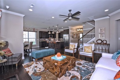 1707 Spears Drive NW UNIT 72, Concord, NC 28027 - MLS#: 3558799