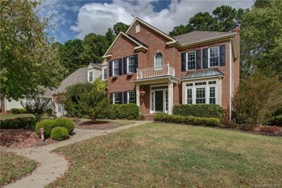 6008 Waverly Lynn Lane, Charlotte, NC 28269 - #: 3558856