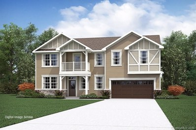 7617 Meridale Forest Drive UNIT 112 Ree>, Charlotte, NC 28269 - #: 3558885