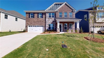 9521 Brevard Court NW UNIT 74, Concord, NC 28027 - MLS#: 3558896