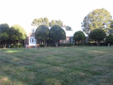 1408 Northridge Drive, Albemarle, NC 28001 - MLS#: 3559014