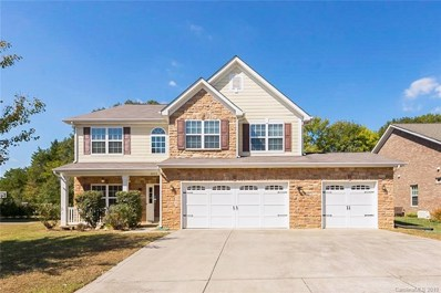 4006 Thorndale Road, Indian Trail, NC 28079 - MLS#: 3559022