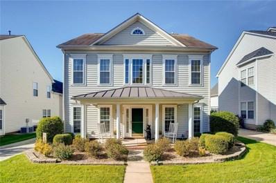 2570 Sunberry Lane, Concord, NC 28027 - MLS#: 3559051