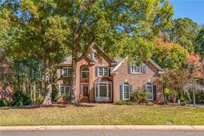 1305 Iveyridge Drive, Waxhaw, NC 28173 - MLS#: 3559107