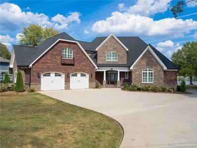 211 Wilson Lake Road, Mooresville, NC 28117 - #: 3559129