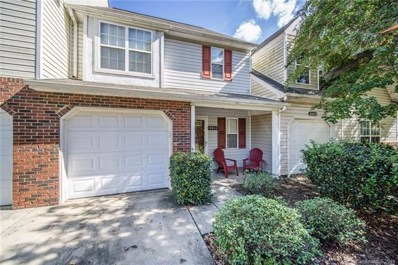 10654 Greyhound Drive, Charlotte, NC 28269 - #: 3559132