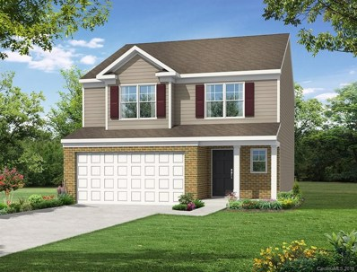 118 Suggs Mill Drive UNIT Lot 35, Mooresville, NC 28115 - MLS#: 3559147