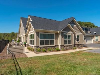 11 Brookstone Place UNIT L-4, Candler, NC 28715 - MLS#: 3559226
