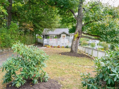 124 Evelyn Place, Asheville, NC 28801 - MLS#: 3559278