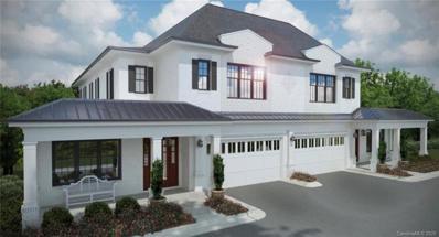1200 Kings Drive, Charlotte, NC 28207 - MLS#: 3559319