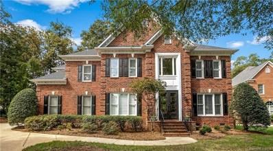 12817 Lindrick Lane, Charlotte, NC 28277 - MLS#: 3559329