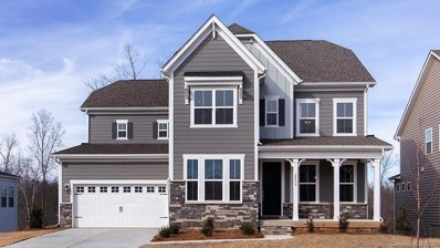 2000 Sapphire Meadow Drive UNIT 756, Fort Mill, SC 29715 - #: 3559337