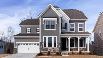 2000 Sapphire Meadow Drive UNIT 756, Fort Mill, SC 29715 - MLS#: 3559337