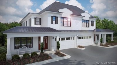 1202 Kings Drive, Charlotte, NC 28207 - MLS#: 3559359