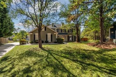 3709 Stoneglen Path, Charlotte, NC 28269 - MLS#: 3559397