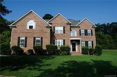 12029 New Bond Drive, Huntersville, NC 28078 - MLS#: 3559437