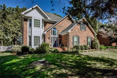 1078 Briarcliff Road, Mooresville, NC 28115 - MLS#: 3559446