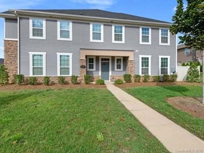 9542 Glenburn Lane, Charlotte, NC 28278 - MLS#: 3559509