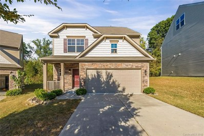 2609 Hunters Moon Lane, Matthews, NC 28105 - #: 3559517