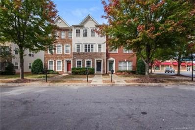 6737 Old Magnolia Lane, Mint Hill, NC 28227 - MLS#: 3559519